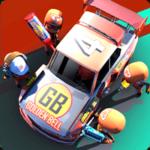 دانلود PIT STOP RACING : MANAGER 1.5.1 بازی ماشین سواری اندروید + مود
