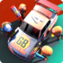 PIT STOP RACING : MANAGER 1.5.1 دانلود بازی ماشین سواری اندروید + مود