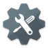 Radon Kernel Control 4.2 دانلود نرم افزار تغییر کرنل اندروید
