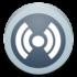RouterNetPro 1.2 دانلود نرم افزار اشتراک اینترنت و WiFi اندروید
