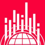 Space Weather App 2.6.4 دانلود برنامه بررسی شرایط هوا فضایی اندروید