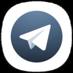 دانلود Telegram X 0.22.8.1362 تلگرام ایکس برای اندروید