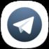 دانلود Telegram X 0.22.4.1272 Final تلگرام ایکس برای اندروید