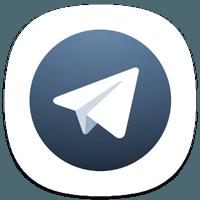 Telegram X 0.21.3.1027 Final دانلود تلگرام ایکس اندروید