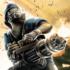 Tom Clancy's ShadowBreak 1.3.4 دانلود بازی تیراندازی تام کلنسی اندروید + مود + دیتا