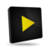 Videoder Video & Music Downloader Premium 14.4.2 دانلود ویدیو اندروید