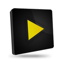 Videoder Video & Music Downloader Premium 14.2 دانلود ویدیو اندروید