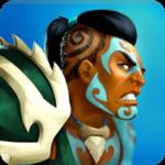 دانلود Wartide: Heroes of Atlantis 1.15.01 بازی قهرمانان آتلانتیس اندروید + مود