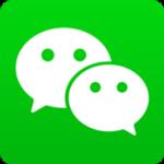 دانلود WeChat 7.0.17 نصب برنامه وی چت اندروید
