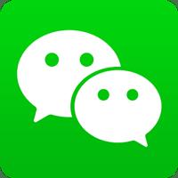 WeChat 7.0.0 دانلود و نصب برنامه وی چت اندروید