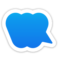 Wispi 3.0.1.312 دانلود نرم افزار مسنجر ویسپی اندروید