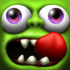 دانلود Zombie Tsunami 4.3.1 بازی سونامی زامبی اندروید + مود