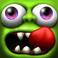 دانلود Zombie Tsunami 4.1.7 بازی سونامی زامبی اندروید + مود