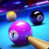 3D Pool Ball 2.2.2.3 دانلود بازی بیلیارد حرفه ای اندروید + مود