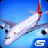 Airplane: Real Flight Simulator 1.0.1 دانلود بازی شبیه ساز پرواز واقعی اندروید + مود