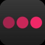 دانلود Anten 3.0.0 برنامه آنتن برای اندروید و iOS آیفون