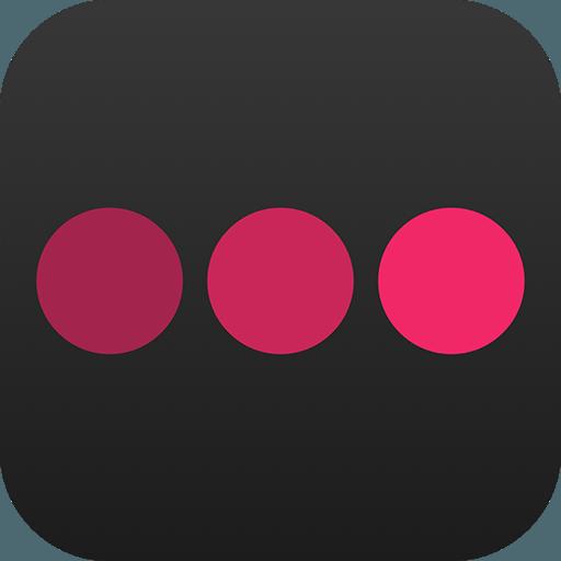 Anten 2.7.1 دانلود نرم افزار آنتن اندروید پخش مسابقات فوتبال