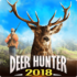 دانلود Deer Hunter 2018 5.2.4 بازی شکارچی حیوانات اندروید + مود