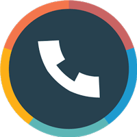 دانلود Contacts, Phone Dialer & Caller ID: drupe Pro 3.3.7 اندروید