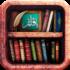 دانلود GHBook 10.9.4 برنامه بازار کتاب دیجیتالی قائمیه اندروید