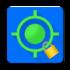 دانلود GPS Locker Prime 2.2.8a برنامه قفل جی پی اس اندروید