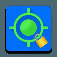 دانلود GPS Locker Pro 2.2.7 برنامه قفل جی پی اس اندروید