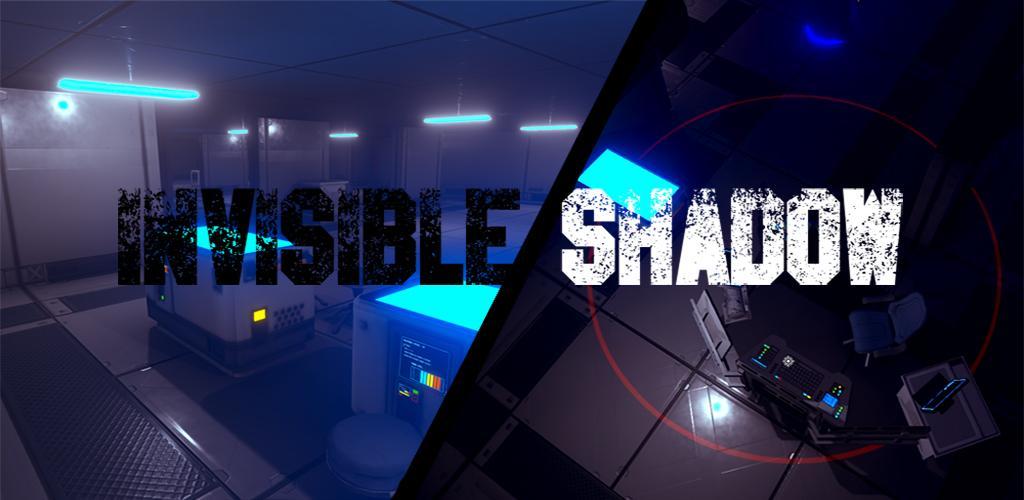 Invisible shadow 1.2.48 دانلود بازی اکشن سایه مخفی اندروید + مود