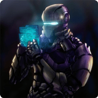 Invisible shadow 1.2.60 دانلود بازی اکشن سایه مخفی اندروید + مود