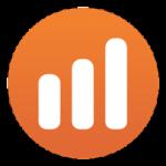 دانلود IQ Option 7.10.1 برنامه معاملات فارکس و سهام برای اندروید