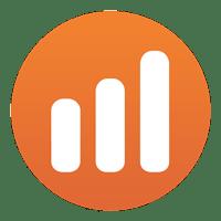دانلود IQ Option 6.1.1 برنامه بروکر فارکس و سهام برای اندروید