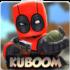 دانلود KUBOOM 3.03 بازی اکشن تیراندازی کابوم اندروید + مود