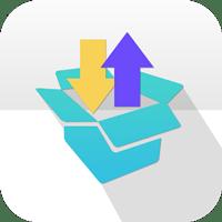 Multi APK Manager Premium 1.0.7 مدیریت برنامه های اندروید