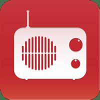 دانلود myTuner Radio Pro 7.9.56 – برنامه رادیو اندروید