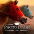 Photo Finish Horse Racing 87.01 دانلود بازی اسب سواری اندروید + مود