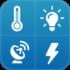 Sensors Toolbox Premium 1.3.09 دانلود برنامه تست سنسورهای موبایل اندروید