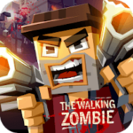 The Walking Zombie: Dead City 2.63 دانلود بازی شهر مردگان اندروید + مود