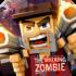 The Walking Zombie: Dead City 2.56 دانلود بازی شهر مردگان اندروید + مود