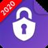 دانلود Easy Vault Pro 2.79 برنامه قفل عکس، فیلم، گالری و فایل اندروید