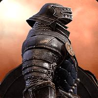 Animus – Stand Alone 1.2.1 دانلود بازی اکشن و شمشیری اندروید + مود