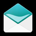 Aqua Mail Pro – Email App 1.18.2-1413 Final نرم افزار مدیریت ایمیل