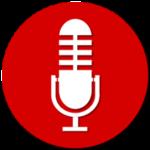 دانلود AudioRec Pro 5.3.9.03 برنامه ضبط صدا با کیفیت استودیو اندروید