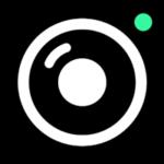 دانلود BlackCam Pro – B&W Camera 1.58 برنامه عکاسی سیاه و سفید اندروید
