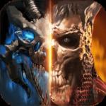 دانلود Blood Tyrant 0.0.53 بازی استراتژی خون آشام اندروید