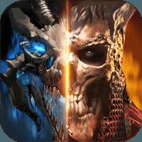 Blood Tyrant 0.0.53 دانلود بازی استراتژی خون آشام اندروید