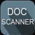 دانلود برنامه Document Scanner – PDF Creator Pro 5.9.1 اسکنر موبایل اندروید