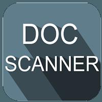 دانلود Document Scanner – PDF Creator Pro 5.7.2 اسکنر اسناد اندروید