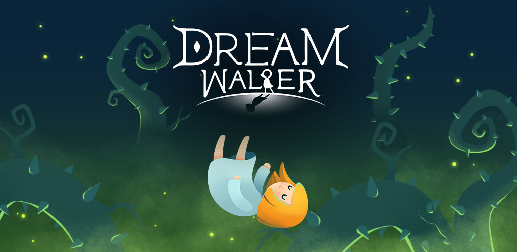 Dream Walker 1.15.09 دانلود بازی قدم زدن در خواب اندروید + مود