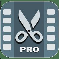 Easy Video Cutter (PRO) 1.3.3 دانلود برنامه ویرایش و برش فیلم اندروید