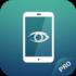 دانلود EyeFilter PRO – Bluelight 2.2.2 – برنامه محافظت از چشم در اندروید