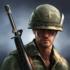 دانلود Forces of Freedom 5.7.0 بازی اکشن نیروهای آزادی اندروید + مود